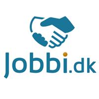 Jobbi.dk søger Lektiehjælpere