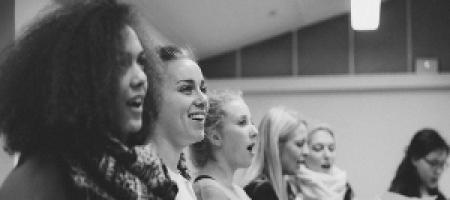 MGK (Musikalsk GrundKursus) - Dansk Talent Akademi