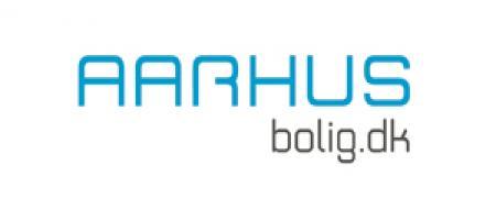 Aarhus Housing (aarhusbolig.dk)