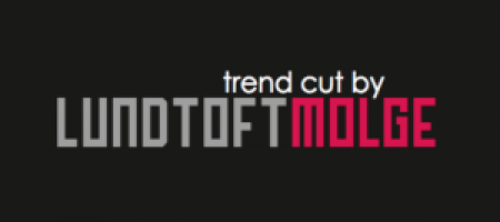 Trend Cut by Lundtoftmolge