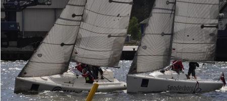 Kolding Sailing Club