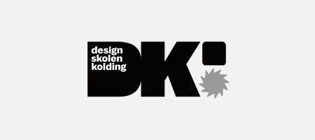 Kolding School of Design