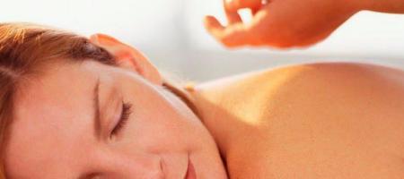 kvinder søger unge mænd thai massage storkøbenhavn