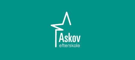 Askov Efterskole