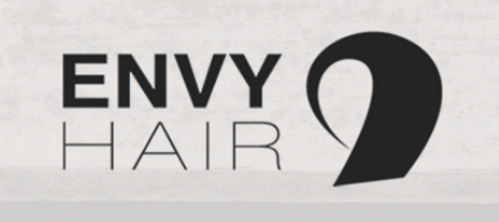 Envy Hair
