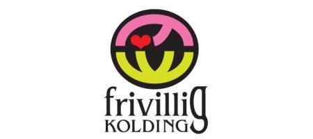 Frivillig Kolding