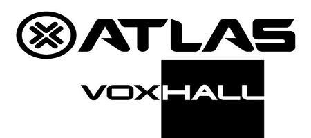 Atlas & VoxHall