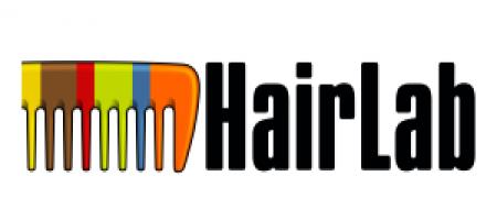 Salon HairLab