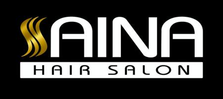 Salon Saina