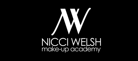 Nicci Welsh Make-up Academy