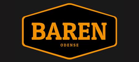 Baren Odense