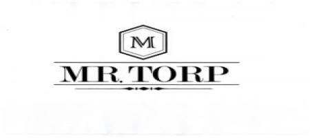 Mr. Torp