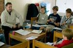 Faglighed og frihed – regeringens udspil til en bedre folkeskole