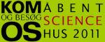 Åbent Science Hus