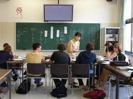 91 procent af undervisningstimerne gennemføres