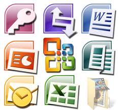 Gratis version af Microsoft Office 2010
