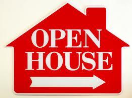 Åbent Hus på alle SDUs campusser