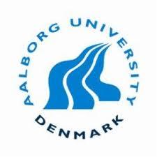 Aalborg Universitet holder Karrieremesse i Gigantium d. 6. marts
