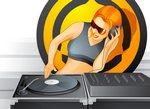 Retro: DJ Kent Juncker