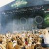 Green Concert 2012