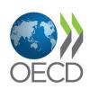 OECD-rapport: Danske skoleelever ligger middel i forhold til minimumstimetal