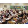 10. klasse styrker unge både fagligt og socialt
