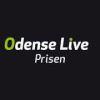 Odense Live Talent-koncert