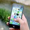 Få en pris på din App-idé – kontakt Inventech