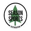 Season Sports - ALT indenfor skiudstyr og tøj