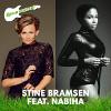 Se de nye navne til Grøn Koncert her!