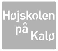 Antropologikursus på Kalø Højskole udvides med udendørsaktiviteter i Nationalpark