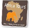 Tanzania - Sabbatår med safari, sne og sandstrande