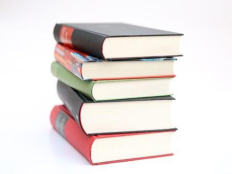 Få styr på lektierne – lav en læseplan