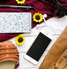 Vær med på den nyeste mode – også som studerende!