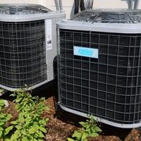 Ordenligt ventilation gør kæmpe forskel for dig og dine medstuderende