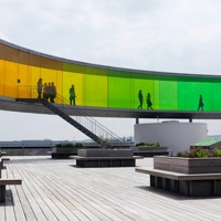 Guide: What can you do as a student in Aarhus?