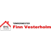 Find the best carpenter in Vejle