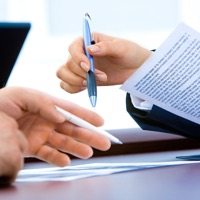What benefits does a recruiting company have for you?