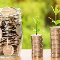 Three good tips for student economics
