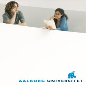 Anerkendt engelsk psykoterapeut tilknyttes AAU