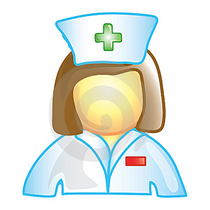 Several nurses and multimedia designers must leave