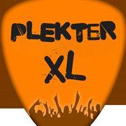 Plekter XL, Metal Night på Posten i Odense