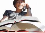 Bedre muligheder for stipendier til uddannelse i udlandet