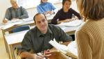 Nordiske unge ved for lidt om læreruddannelsen