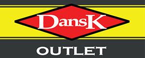 Find billigt tøj hos Dansk Outlet