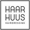 HAARHUUS