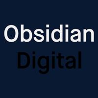 Obsidian Digital