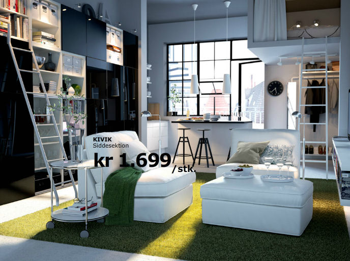 mekanismen bev gelighed human ikea gentofte kontakt. Black Bedroom Furniture Sets. Home Design Ideas