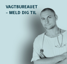 Danish Association of Medical Students