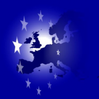 Europæisk Ungdom